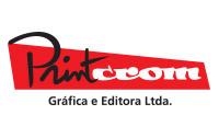 printcrom_logo