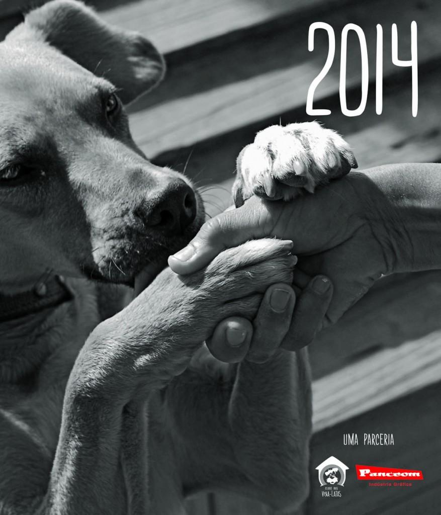 capa_calendario