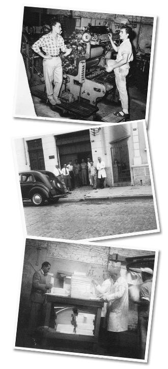 foto_historia