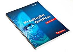 ac5826a4cb4 Pancrom Indústria Gráfica