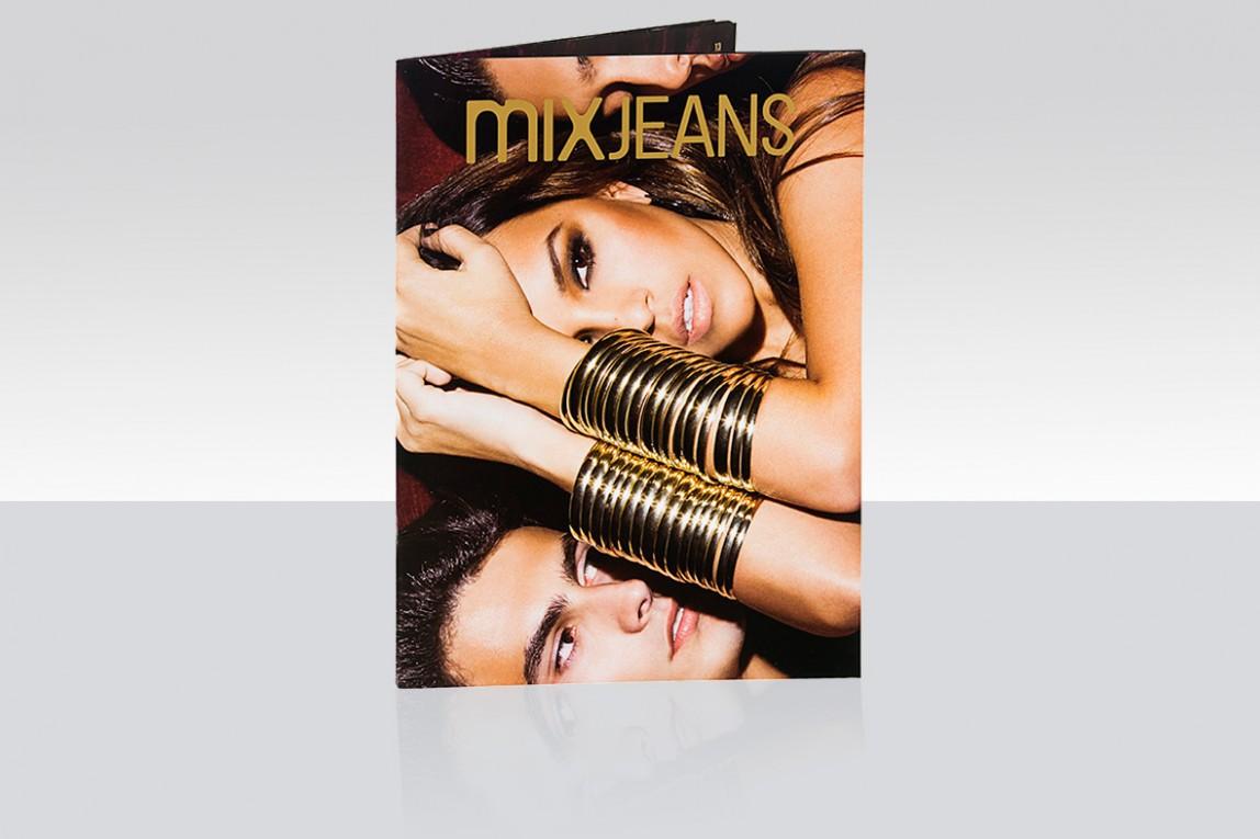 mixjeans