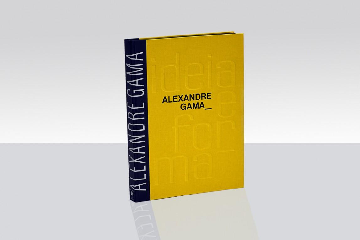 ALEXANDREGAMA